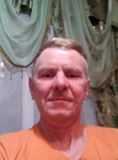 Vitaliy, 49, Russia, Elnya