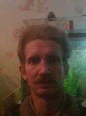 vyacheslav, 50, Kazakhstan, Almaty