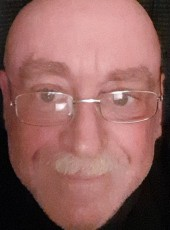 Steven, 57, United States of America, Rolla