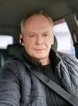 Pavel, 50  , Lakinsk