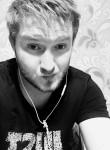Vyacheslav, 26, Pushkino