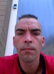 Claude, 38  , Verviers