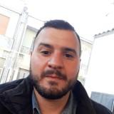 Riccardo, 32  , Quartucciu