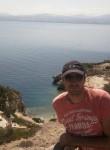 Michail, 37  , Tel Aviv