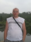 Slava, 39, Ulan-Ude