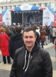 Nikolay, 46  , Pushkin