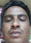 Javed Husen, 40  , Malegaon