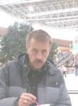 Игорь, 52  , Okha