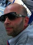 Jean-Manuel, 46  , Montbeliard