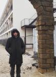 Dmitriy, 25  , Shabo