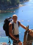 Evgeniy, 53  , Tuapse