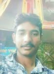 shyam, 18  , Shikohabad