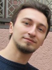 Smileman, 39, Ukraine, Kiev