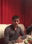 Igor, 38, Krasnoyarsk