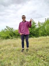 Тарас, 22, Ukraine, Shepetivka