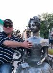 Игорь, 58  , Hannover