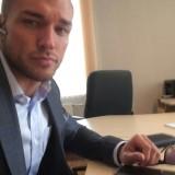 tarantino taran, 41  , Ivano-Frankvsk