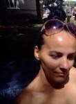 Olga, 36  , Zaporizhzhya
