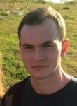 Andrey, 23, Vladivostok