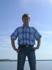Dmitriy, 40, Russia, Kaliningrad