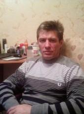 yan, 48, Russia, Lipetsk