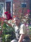 Aleksandr, 62  , Dnipropetrovsk