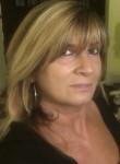 Ramona, 48  , Budapest III. keruelet