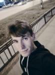 Artyem, 20  , Vladivostok