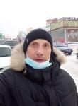 Oleg, 40, Omsk