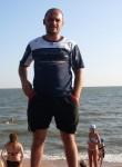 dimon, 41  , Minsk