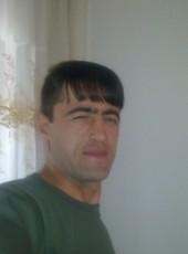MUHAMMADJON, 34, Russia, Naberezhnyye Chelny