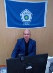 Dmitriy, 42, Michurinsk