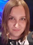 Tatyana, 34  , Miass
