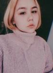 Irina, 21  , Shakhovskaya