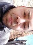 Roby, 29  , Timisoara