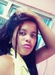 Bruna, 35, Nova Iguacu