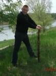 Роман, 31  , Ust-Donetskiy