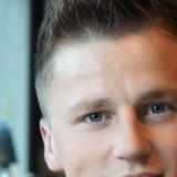 Ignas, 30  , Portlaoise