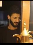 Hujaz, 27  , Baghdad