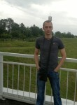 Vlad, 34  , Daugavgriva