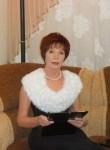 Нина, 70  , Krasnoyarsk