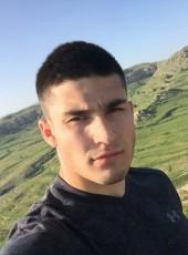 Big_man, 20, Russia, Makhachkala