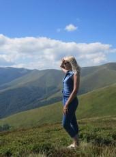 Irina, 50, Ukraine, Khmelnitskiy
