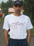 evgeniy, 49  , Kaltan