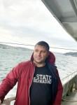 Vitaliy Tarasov, 40  , Chisinau