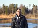 Aleksandr, 35 - Just Me Photography 3