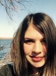 Елена, 29, Kiev