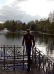 Sergey, 48  , Kameshkovo