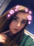 jess, 18  , Redditch