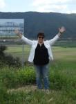 Ramziya, 65  , Athens